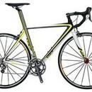 Велосипед GT GTR Carbon Pro