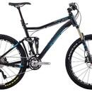 Велосипед Marin Mount Vision XM8