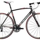 Велосипед Merida Ride Lite 95