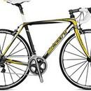 Велосипед Scott Addict R1