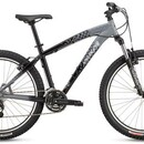 Велосипед Specialized P.1 All Mountain Rim