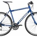 Велосипед Stevens 6X Lite Gent