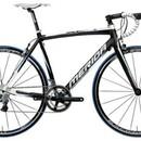 Велосипед Merida Race Lite 905-com