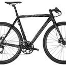 Велосипед Focus Planet Carbon 20-G