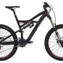 Велосипед Specialized Enduro Expert Evo