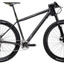 Велосипед Cannondale F29 Carbon Ultimate