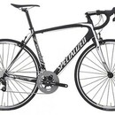 Велосипед Specialized Tarmac Apex Mid-Compact