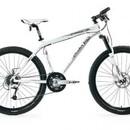 Велосипед LeaderFox CORRIAL lady