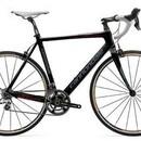 Велосипед Cannondale SIX Carbon 33