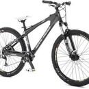 Велосипед Focus Dirt Decision 9.9