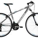 Велосипед Kross Evado 1.0