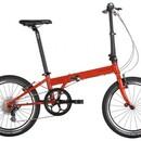 Велосипед Dahon Speed P8