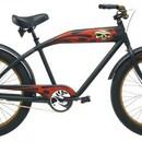Велосипед Felt Hot Wheels