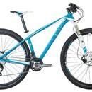 Велосипед Cube Access WLS GTC 29