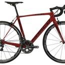 Велосипед Norco Tactic LE