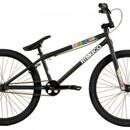 Велосипед Fitbikeco CR 24