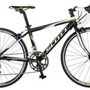 Велосипед Scott Speedster Jr 24