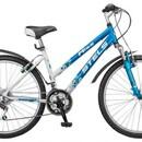 Велосипед Stels Miss 6000