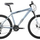 Велосипед Diamondback Lux Sport