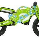 Велосипед Milly Mally GTX Eco