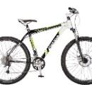 Велосипед BLACK AQUA Wellhead М1 26