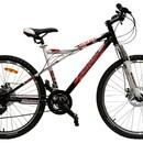 Велосипед Gravity Tomahawk 26