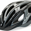 Велосипед Giro SKYLINE Black-titanium