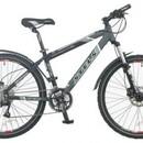 Велосипед Stels Navigator 970 Disc