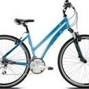 Велосипед Orbea RAVEL 3 28 DAMA
