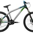 Велосипед NS Bikes Clash 1
