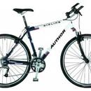 Велосипед Atom Airline