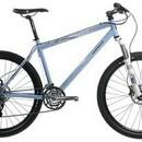 Велосипед Norco EXC HT Two