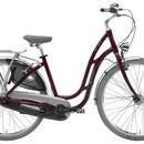 Велосипед Hercules Comfort 7 Wave