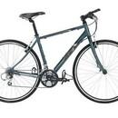 Велосипед K2 Astral 4.0