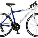 Велосипед Schwinn Volare