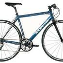 Велосипед Norco FBR-3