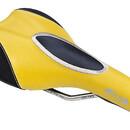 Велосипед BBB BSD-02 GelSeat (yellow)