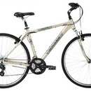 Велосипед Iron Horse Adventure