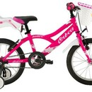 Велосипед Orbea Jasmine 16