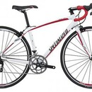 Велосипед Specialized Dolce Comp Apex Compact