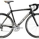Велосипед Merida Race Lite 901