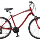 Велосипед Schwinn Sierra 21