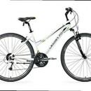 Велосипед LeaderFox DAFT lady