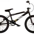 Велосипед DK Sentry 20