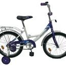 Велосипед NOVATRACK Х24629