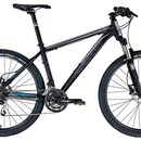 Велосипед Forward 1212