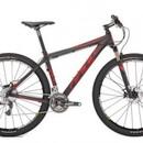 Велосипед Felt NINE Team