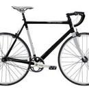 Велосипед Cannondale Capo