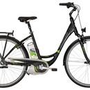 Велосипед Kalkhoff Agattu C3