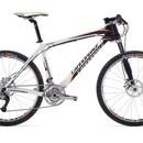 Велосипед Cannondale TAURINE SL 2